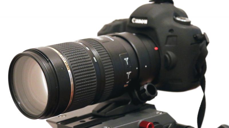 Lens-large