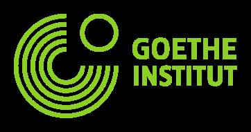 Logo_Goethe-Institut