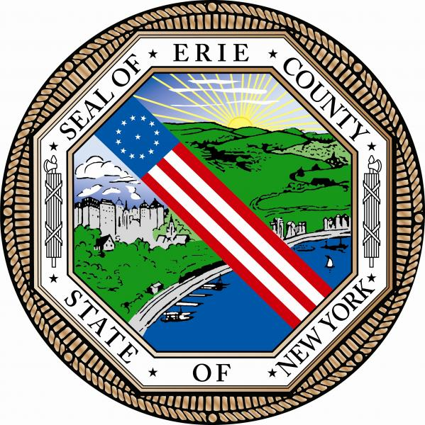 ERIE_COUNTY_SEAL
