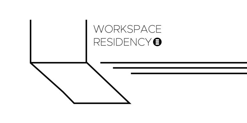 residency2-02